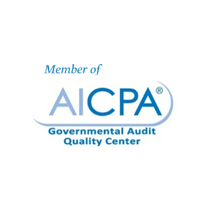 AICPA-Governmental Audit Quality Center