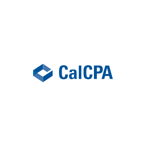 California Society of CPAs